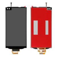 LCD Pantalla Para LG V10