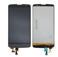 LCD Pantalla Para LG D331