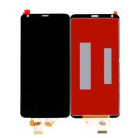 LCD Pantalla Para LG G6