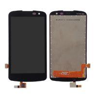 LCD Pantalla Para LG K3
