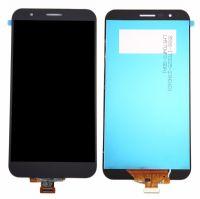 LCD Pantalla Para LG LS 777 Plus