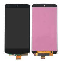 LCD Pantalla Para LG NEXUS5