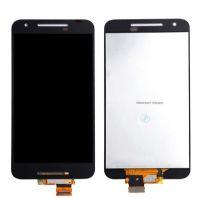 LCD Pantalla Para LG NEXUS 5X