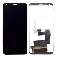 LCD Pantalla Para LG Q6