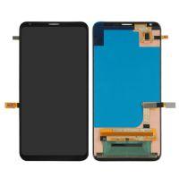 LCD Pantalla Para LG V30