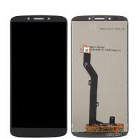 LCD Pantalla Para Moto e5