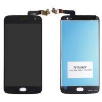 LCD Pantalla Para Moto g5
