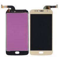LCD Pantalla Para Moto g5 s