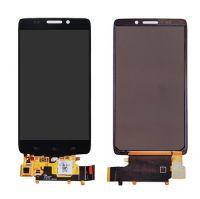 LCD Pantalla Para Moto g6