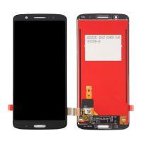 LCD Pantalla Para Moto g6 plus