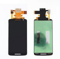 LCD Pantalla Para Moto x play