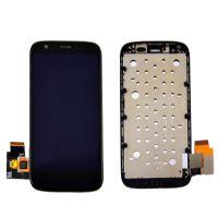 LCD Pantalla Para Moto xt1032