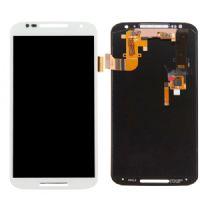 LCD Pantalla Para Moto xt1096
