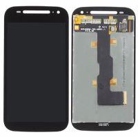 LCD Pantalla Para Moto xt1527