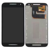 LCD Pantalla Para Moto xt1542