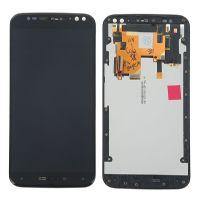 LCD Pantalla Para Moto xt 1575