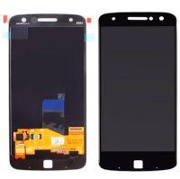 LCD Pantalla Para Moto z