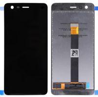 LCD Pantalla Para Nokia 2