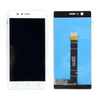 LCD Pantalla Para Nokia 3
