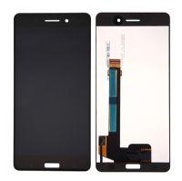 LCD Pantalla Para Nokia 6