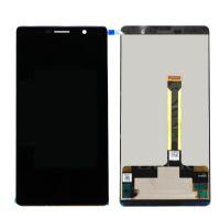 LCD Pantalla Para Nokia 7 Plus