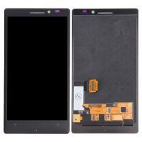 LCD Pantalla Para Nokia 930
