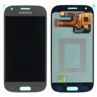 LCD Pantalla Para Samsung G35
