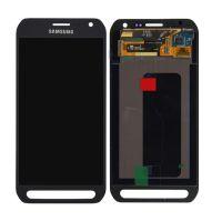 LCD Pantalla Para Samsung G890