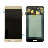 LCD Pantalla Para Samsung J7