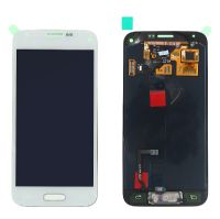 LCD Pantalla Para Samsung S5 Mini