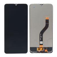 LCD Pantalla Para Samsung A20s