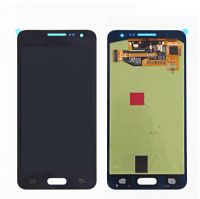 LCD Pantalla Para Samsung A3 2015