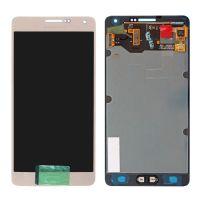 LCD Pantalla Para Samsung A7 2015