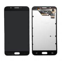 Lcd Pantalla Para Samsung A8 2015