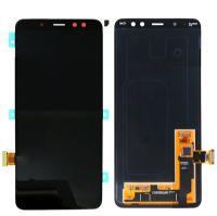 LCD Pantalla Para Samsung A8 2018