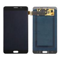 LCD Pantalla Para Samsung A9 2015