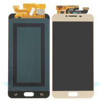 LCD Pantalla Para Samsung C5