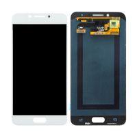 LCD Pantalla Para Samsung C5 pro