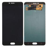 LCD Pantalla Para Samsung C7