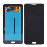 LCD Pantalla Para Samsung C7 pro