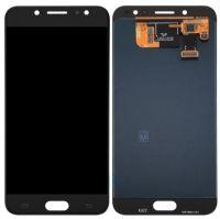 LCD Pantalla Para Samsung C8