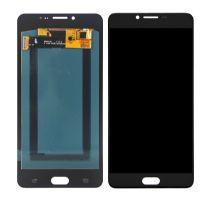 LCD Pantalla Para Samsung C9
