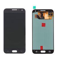 LCD Pantalla Para Samsung E5