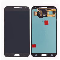 LCD Pantalla Para Samsung E7