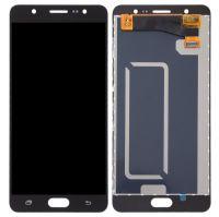 LCD Pantalla Para Samsung G615