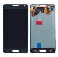 LCD Pantalla Para Samsung G850