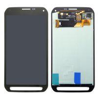 LCD Pantalla Para Samsung G870