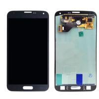 LCD Pantalla Para Samsung G903