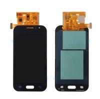 Lcd Pantalla Para Samsung J1 ACE