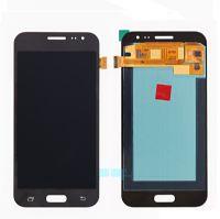 LCD Pantalla Para Samsung J2